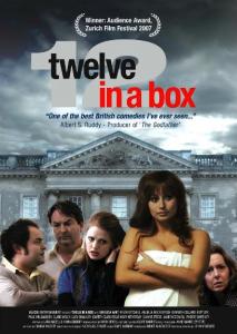 Twelve in a Box